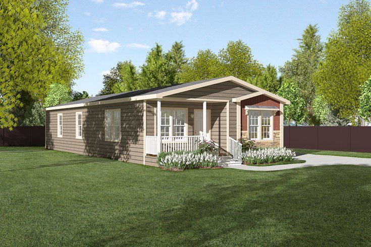 Mobile Homes For Sale In Houston Wide Selection Lowest Prices,Keeping Up With The Joneses Full Movie