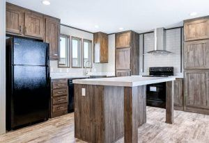 Manufactured Homes Texas - Always 4 Hundred Less