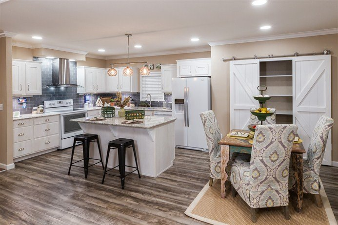 CMH Developer   McIlroy. Mobile Homes For Sale In Houston TX   Wide Selection  Low Prices