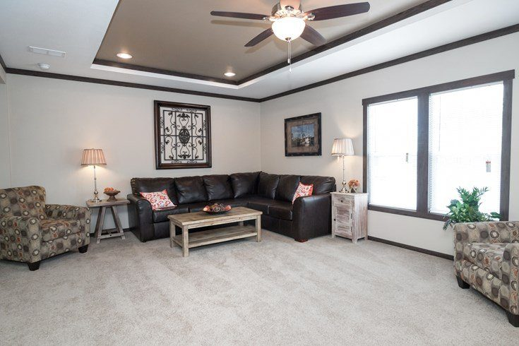 Mobile Homes For Sale In Houston | Wide Selection - Lowest Prices