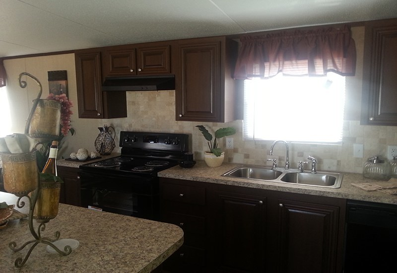 Cmh Value 16763z 3 2 Mobile Home For Sale