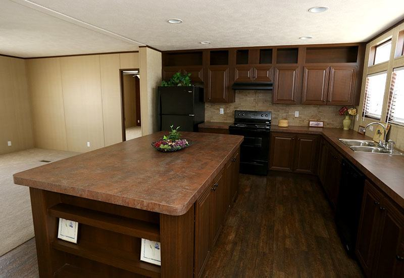 Value Of Mobile Homes cmh absolute value slt28764a 4 bed 2 bath mobile home for sale