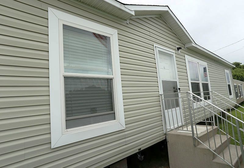 Value Of Mobile Homes cmh infinite value slt28443a - 3 bed 2 bath mobile home for sale