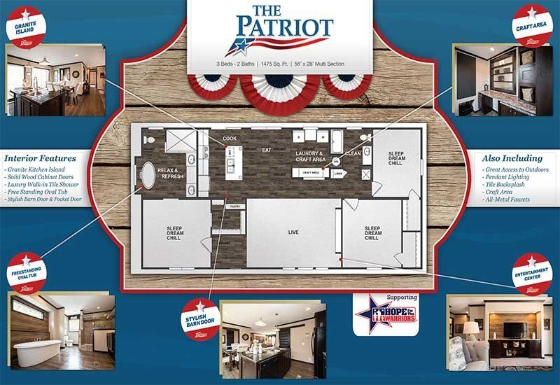 Patriot_Brochure