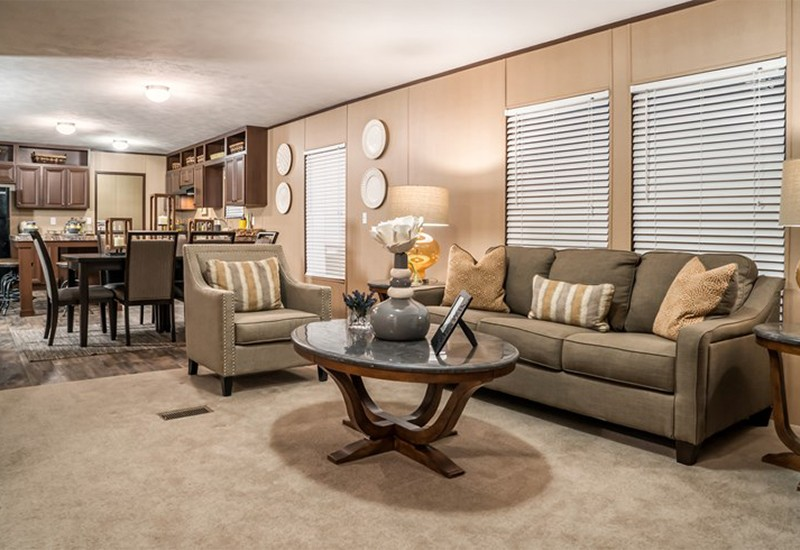 Starting at 67 599 cmh choice slt28724a for sale for Living room 75020