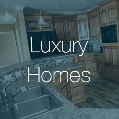 Mobile homes direct for less luxury