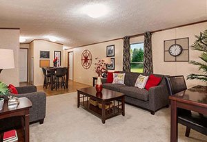 mobile homes for sale in San Antonio TX