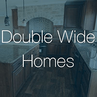 Mobile Homes Direct 4 Less Modular Mobile Homes