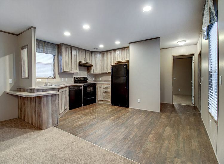 Mobile Homes For Sale In Dallas TX - No Hle Pricing - MHD4L on home design trends 2016, home interior design 2015, home film 2016, home furniture 2016, home decorating 2016,