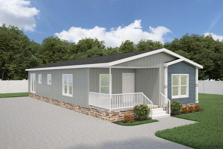 Mobile Homes For Sale In Houston Wide Selection Lowest Prices