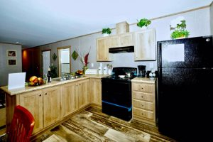 Orion - 9176 - Kitchen 2