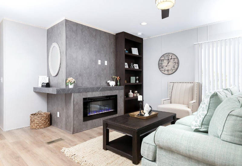 Clayton Mini Inspiration - INP16662A - Living Room 2
