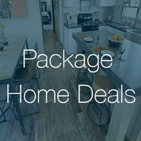 Mobile homes direct for less deal homes