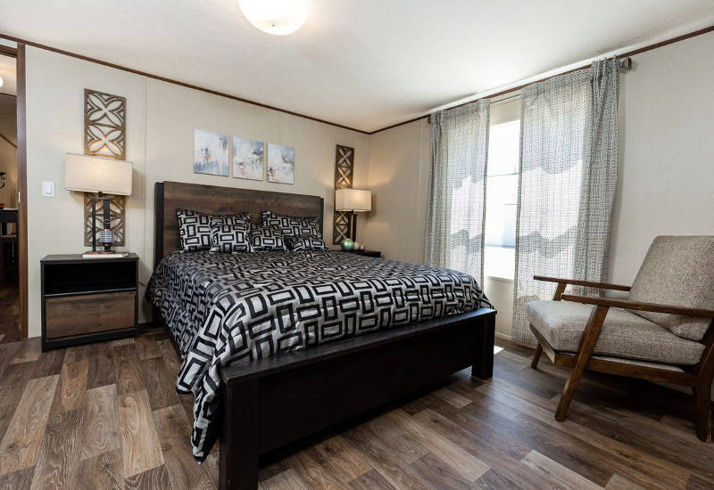 TruMH Grand - TRS14764A - Master-Bedroom